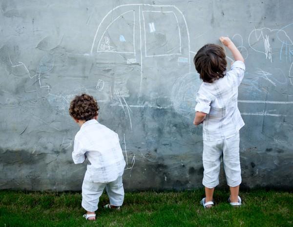fotografia infantil en cadiz