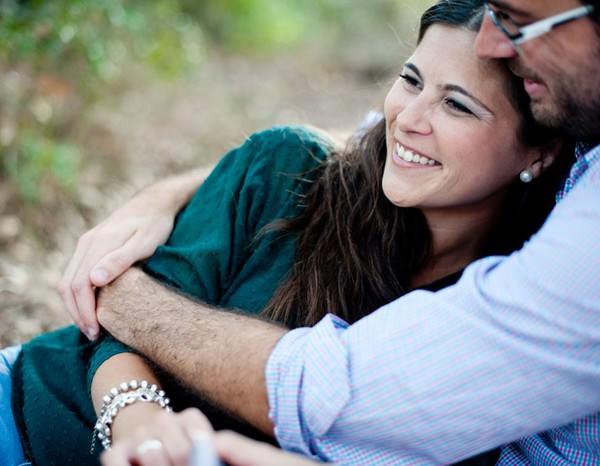 Raquel + Javi, preboda en Chiclana