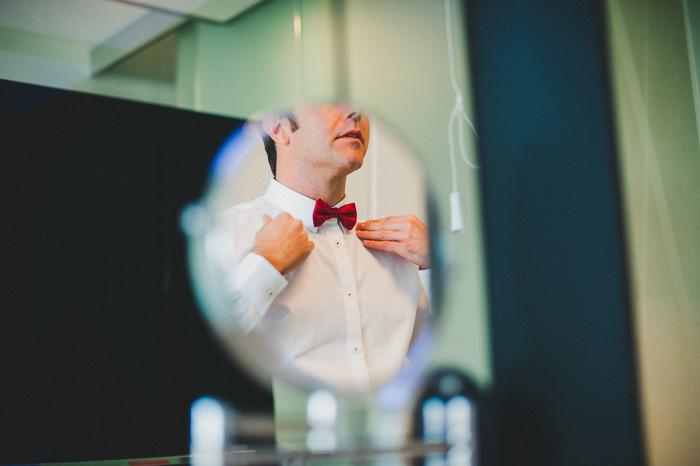 Fotografos bodas cadiz 0026