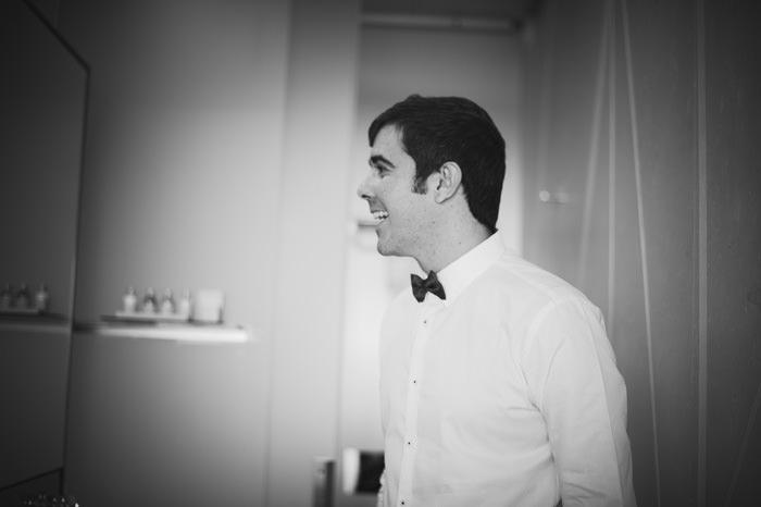 Fotografos bodas cadiz 0027