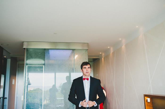 Fotografos bodas cadiz 0032