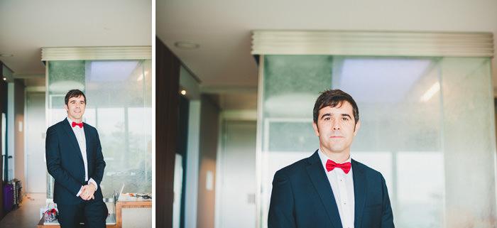 Fotografos bodas cadiz 0034