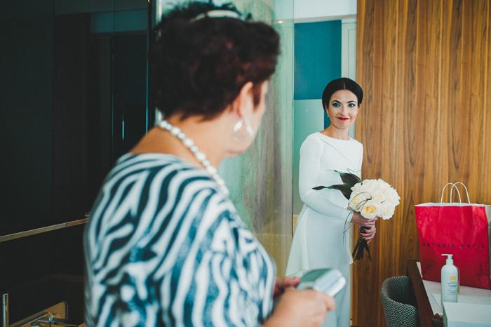 Fotografos bodas cadiz 0062
