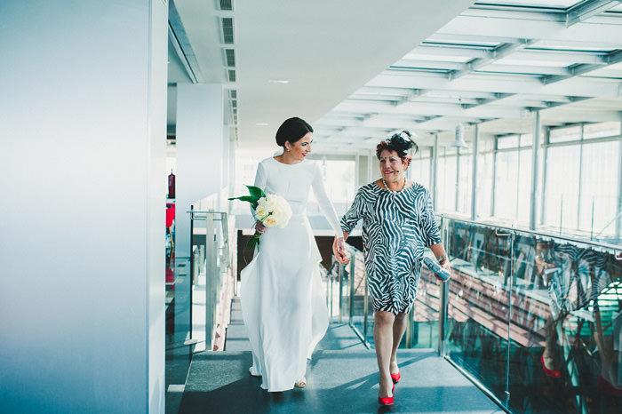 Fotografos bodas cadiz 0065