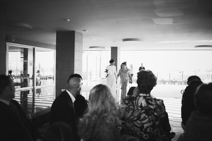 Fotografos bodas cadiz 0066