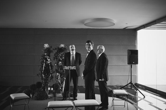 Fotografos bodas cadiz 0067