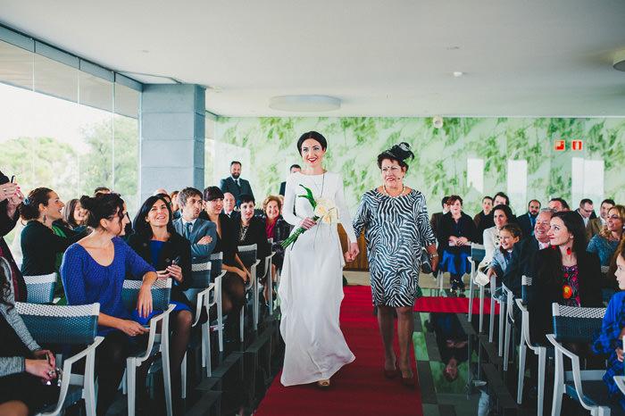 Fotografos bodas cadiz 0068