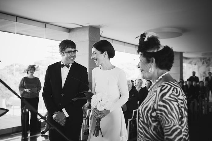 Fotografos bodas cadiz 0069