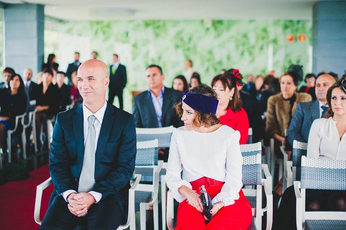 Fotografos bodas cadiz 0071