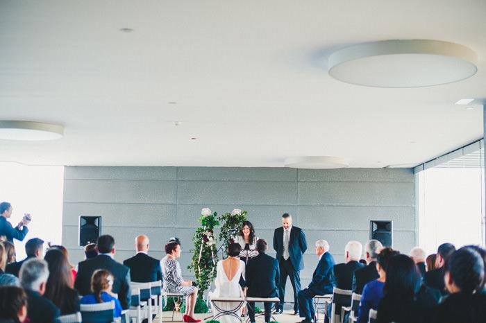 Fotografos bodas cadiz 0072