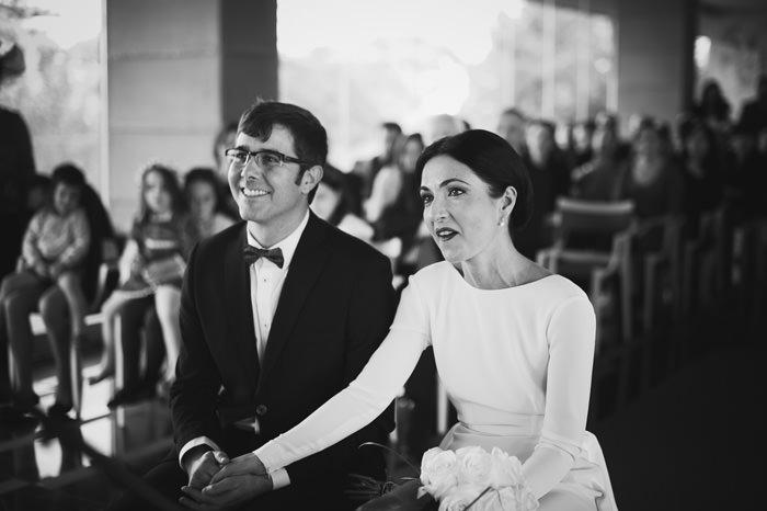 Fotografos bodas cadiz 0073