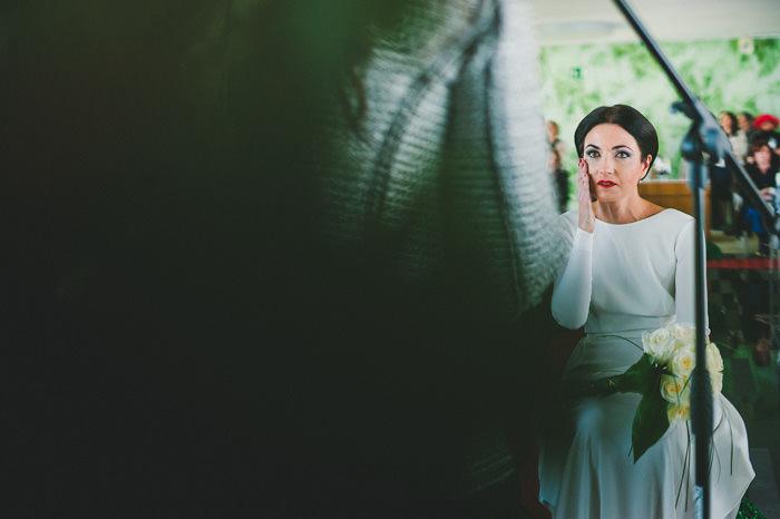 Fotografos bodas cadiz 0074