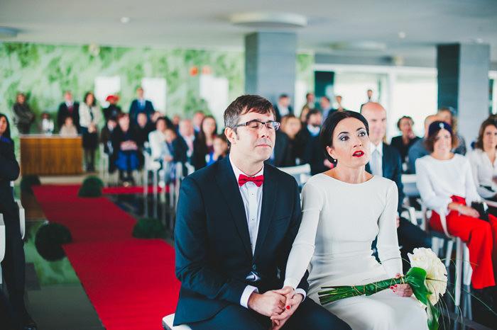 Fotografos bodas cadiz 0075