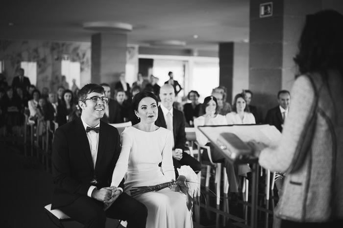 Fotografos bodas cadiz 0076