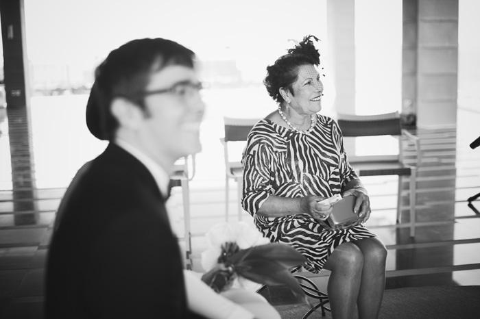 Fotografos bodas cadiz 0077