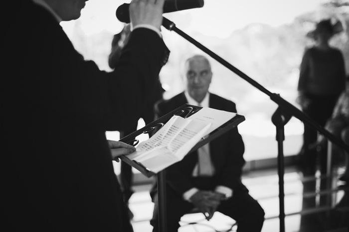 Fotografos bodas cadiz 0078