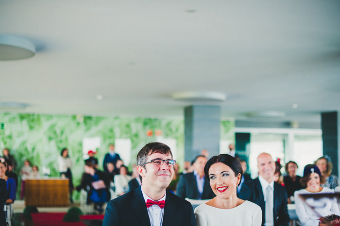 Fotografos bodas cadiz 0079