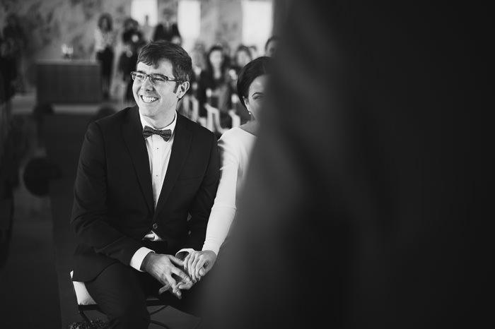 Fotografos bodas cadiz 0080