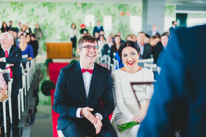 Fotografos bodas cadiz 0081