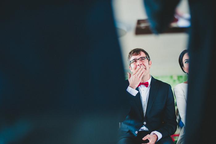 Fotografos bodas cadiz 0083