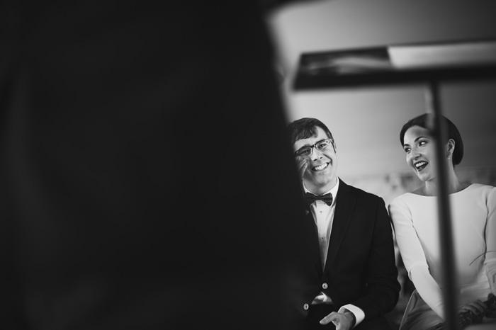Fotografos bodas cadiz 0084