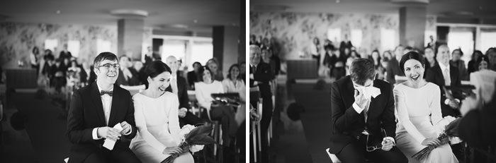 Fotografos bodas cadiz 0085