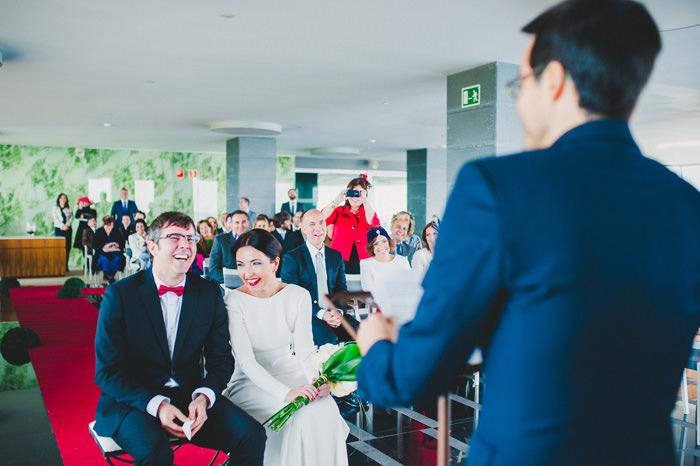 Fotografos bodas cadiz 0086