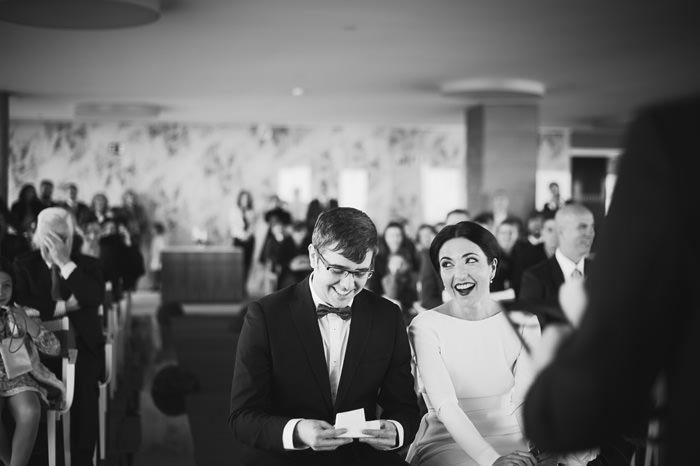 Fotografos bodas cadiz 0087