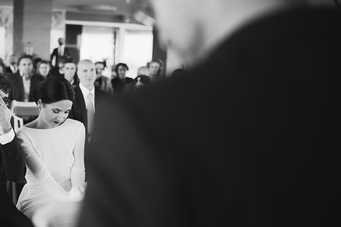 Fotografos bodas cadiz 0088