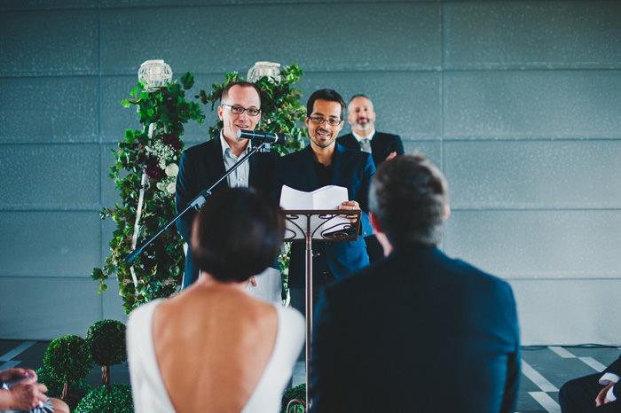 Fotografos bodas cadiz 0089
