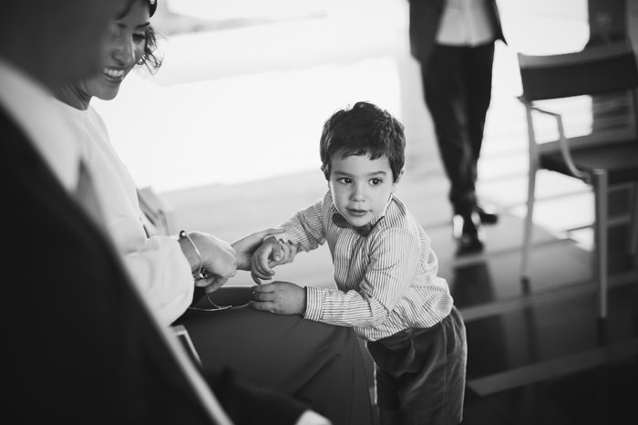 Fotografos bodas cadiz 0090