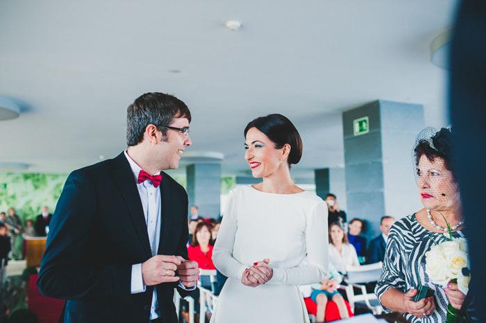 Fotografos bodas cadiz 0092