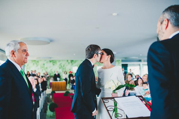 Fotografos bodas cadiz 0094
