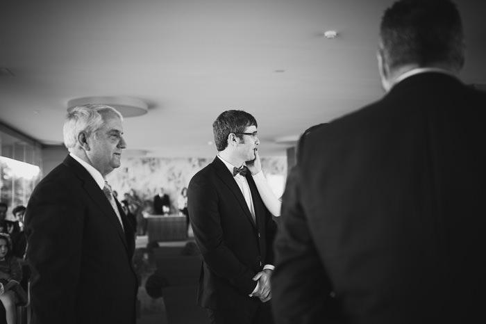 Fotografos bodas cadiz 0095