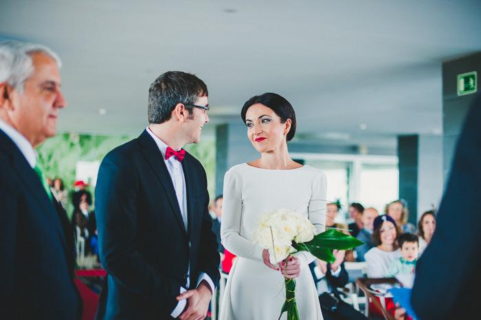 Fotografos bodas cadiz 0097