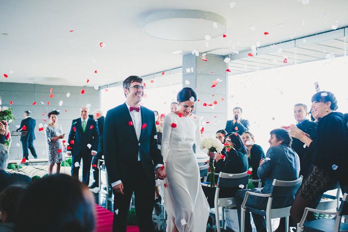 Fotografos bodas cadiz 0098