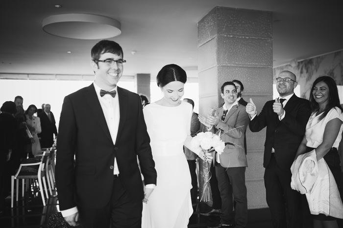 Fotografos bodas cadiz 0099