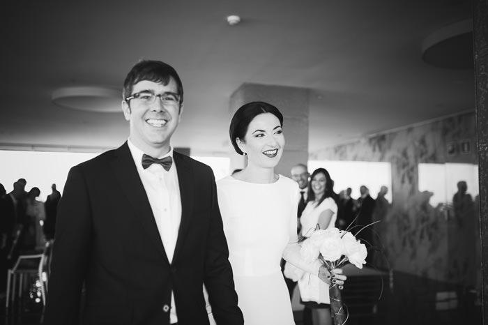 Fotografos bodas cadiz 0100