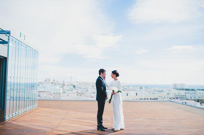 Fotografos bodas cadiz 0102