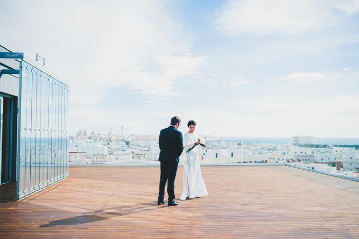 Fotografos bodas cadiz 0103