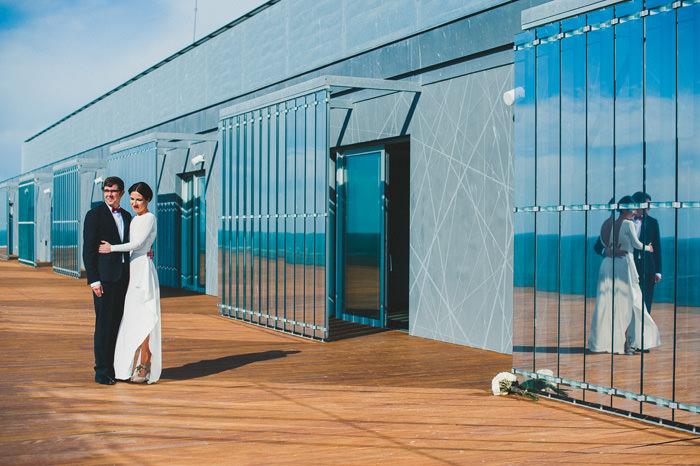 Fotografos bodas cadiz 0106