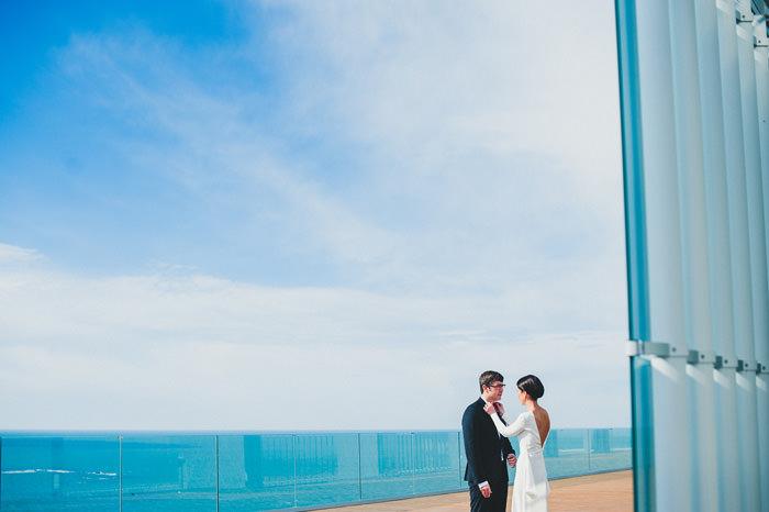 Fotografos bodas cadiz 0108