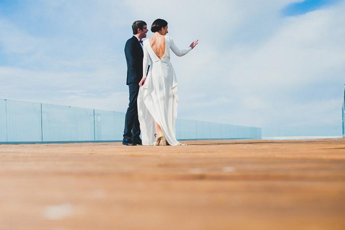 Fotografos bodas cadiz 0109