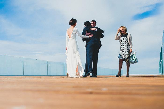 Fotografos bodas cadiz 0110