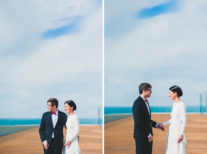 Fotografos bodas cadiz 0111