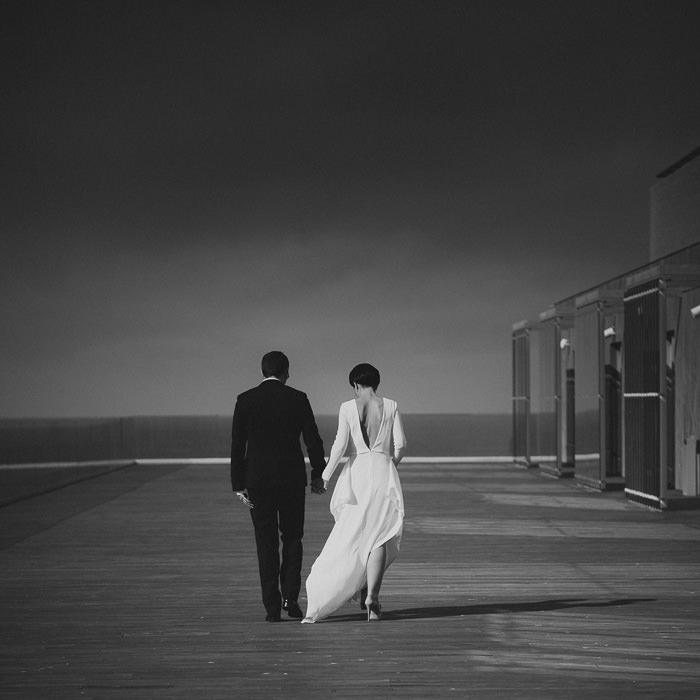 Fotografos bodas cadiz 0112