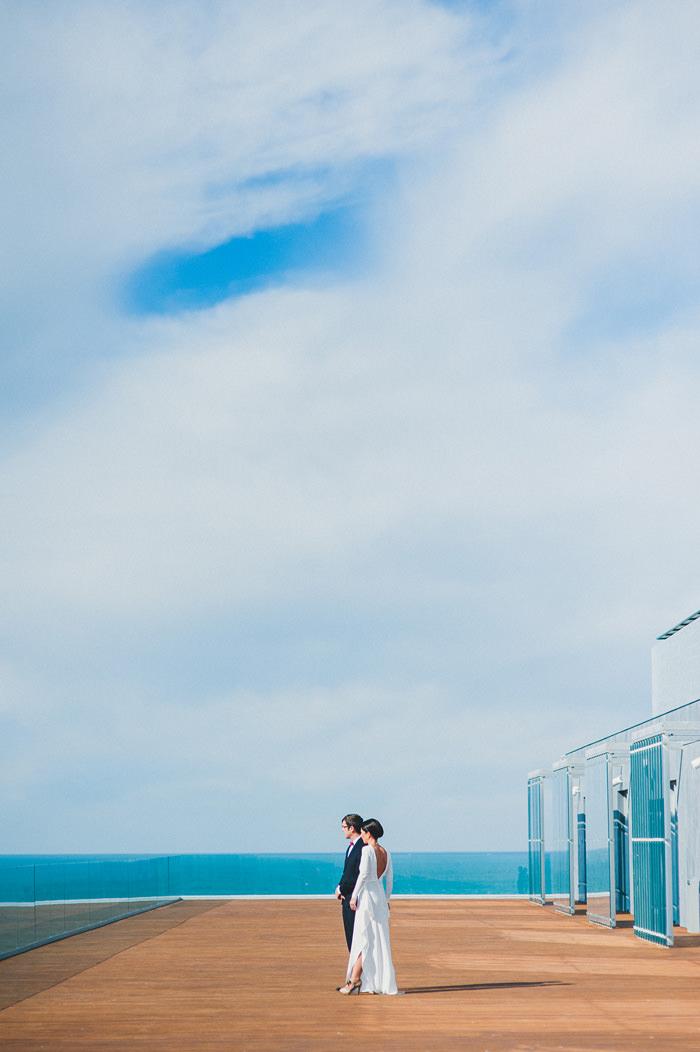 Fotografos bodas cadiz 0114