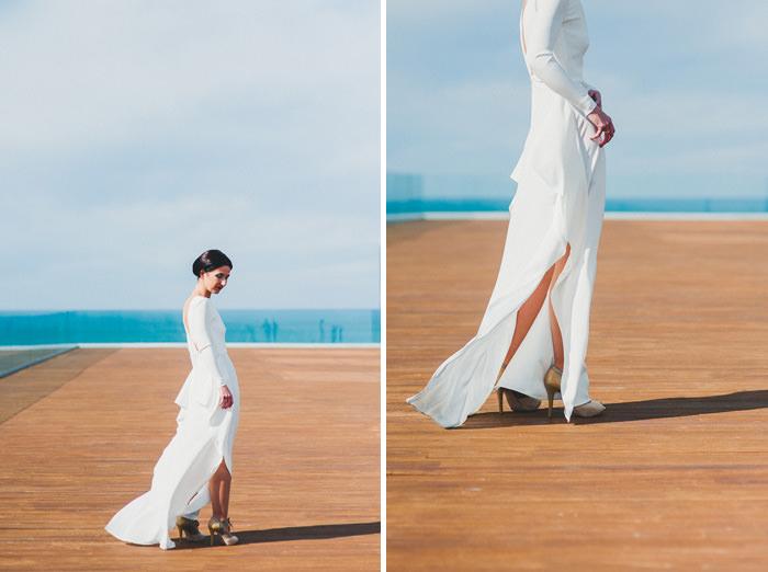 Fotografos bodas cadiz 0115