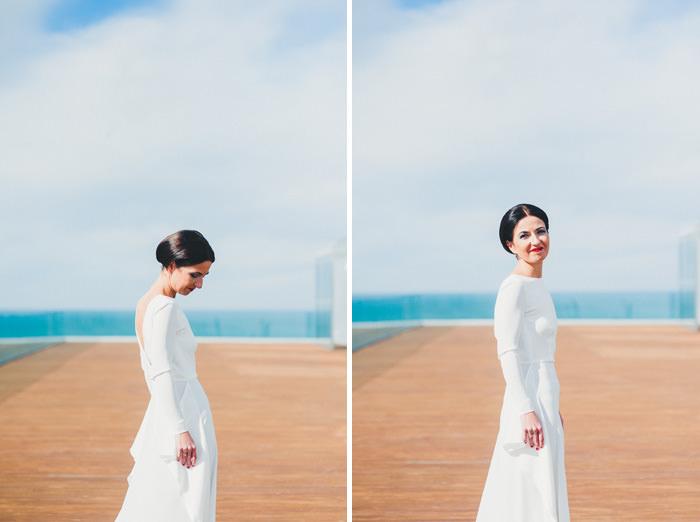 Fotografos bodas cadiz 0116