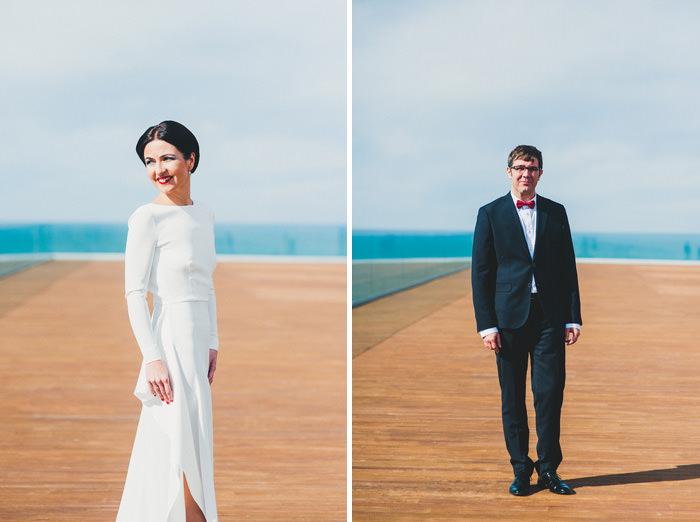 Fotografos bodas cadiz 0118